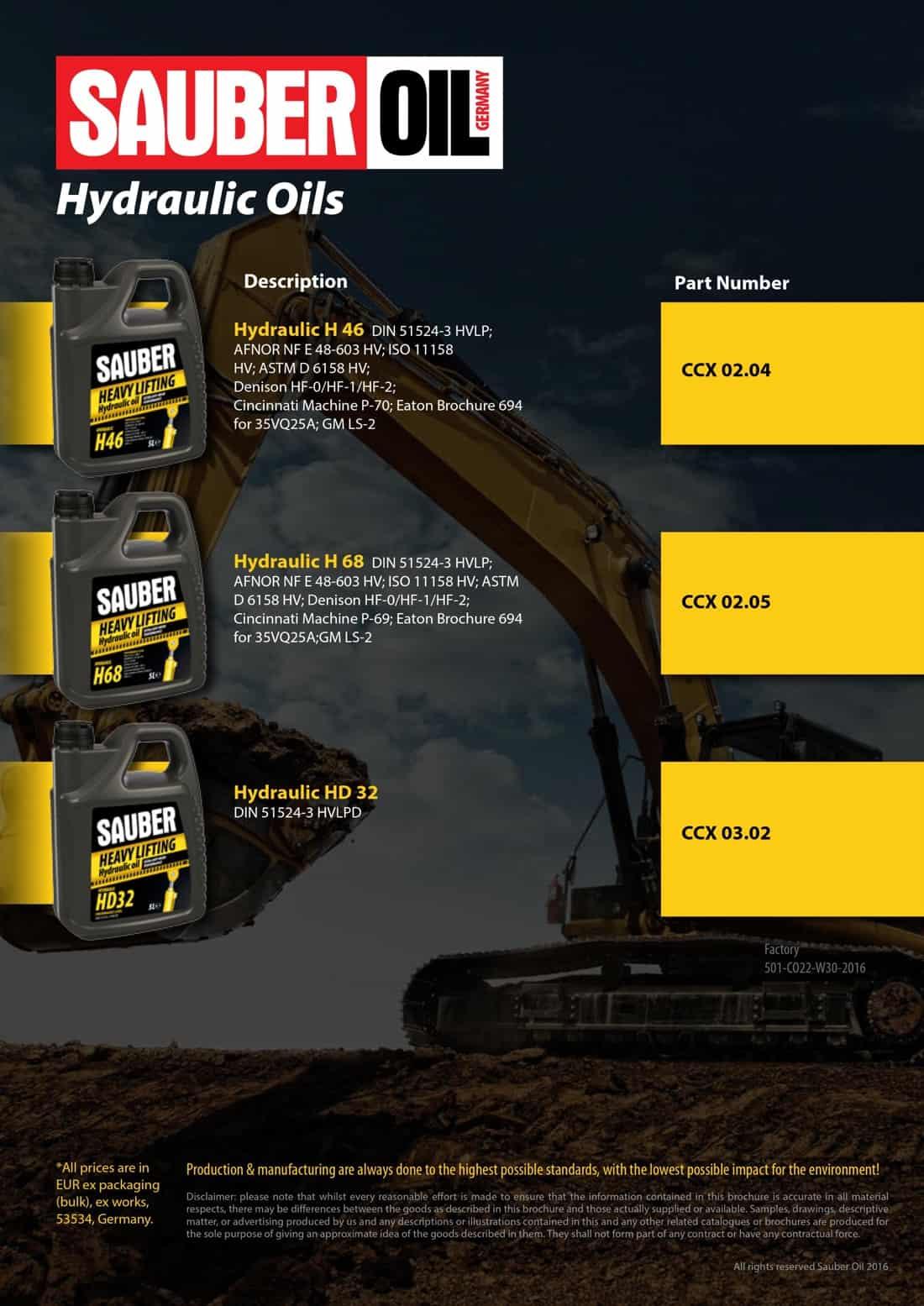 sauber-oil-hydraulics-02